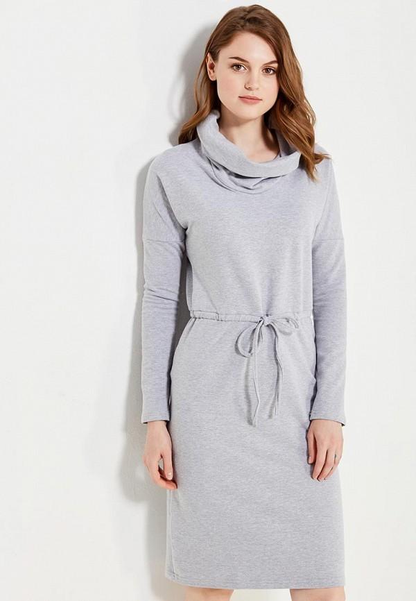 цена Платье Nife Nife NI029EWVAM84 онлайн в 2017 году