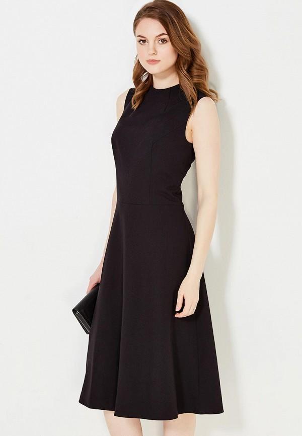 цены на Платье Nife Nife NI029EWVAM88 в интернет-магазинах