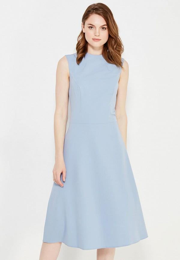 цена Платье Nife Nife NI029EWVAM89 онлайн в 2017 году