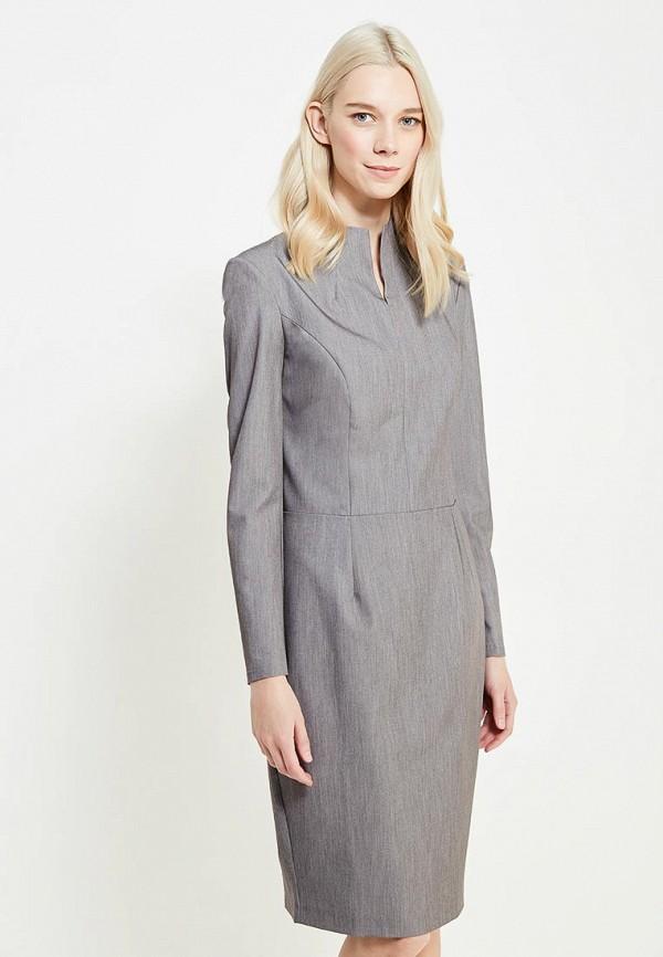 цена Платье Nife Nife NI029EWVAM96 онлайн в 2017 году