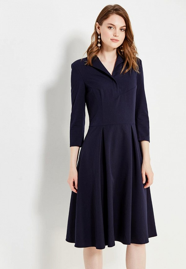 Платье Nife Nife NI029EWVAM99 платье nife цвет мультиколор