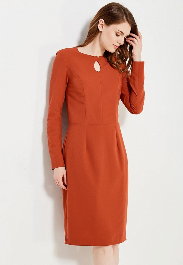 цена Платье Nife Nife NI029EWVAN00 онлайн в 2017 году