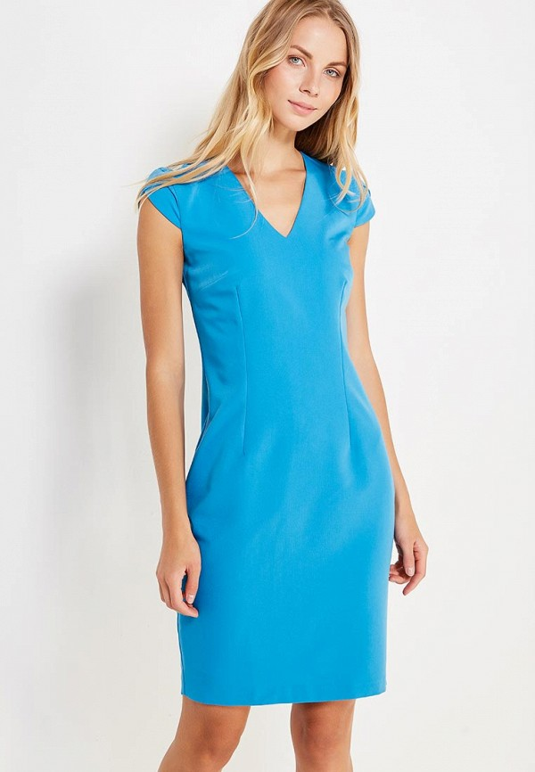 цена Платье Nife Nife NI029EWVAN01 онлайн в 2017 году