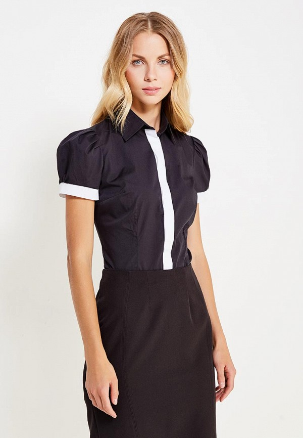 Рубашка Nife Nife NI029EWVAO50