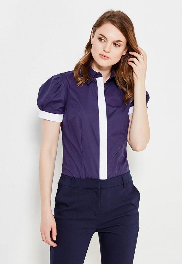 Рубашка Nife Nife NI029EWVAO51