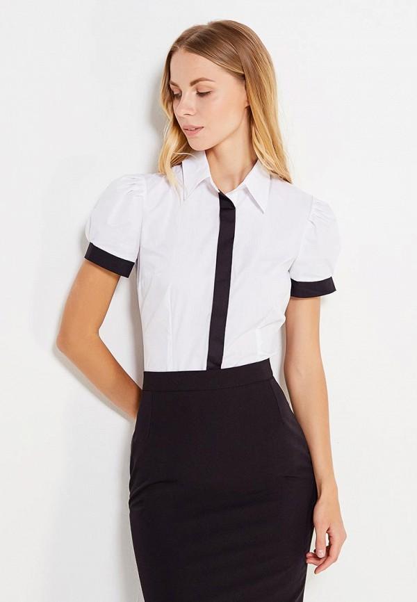 Рубашка Nife Nife NI029EWVAO52