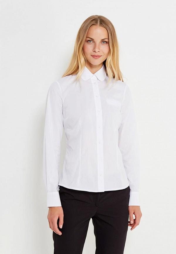 Рубашка Nife Nife NI029EWVAO53