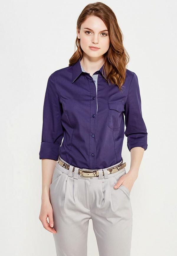 Рубашка Nife Nife NI029EWVAO54