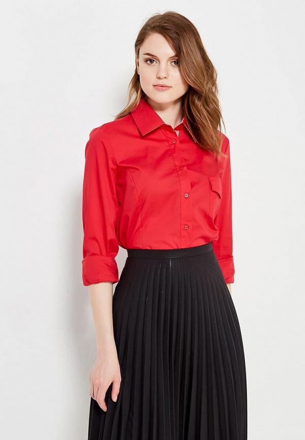Рубашка Nife Nife NI029EWVAO55