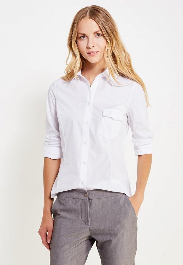 Рубашка Nife Nife NI029EWVAO56