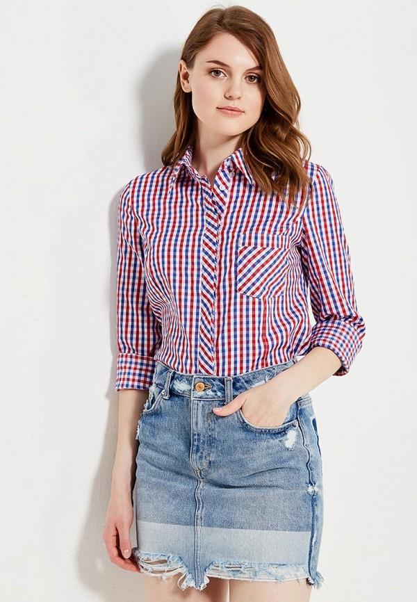 Рубашка Nife Nife NI029EWVAO57