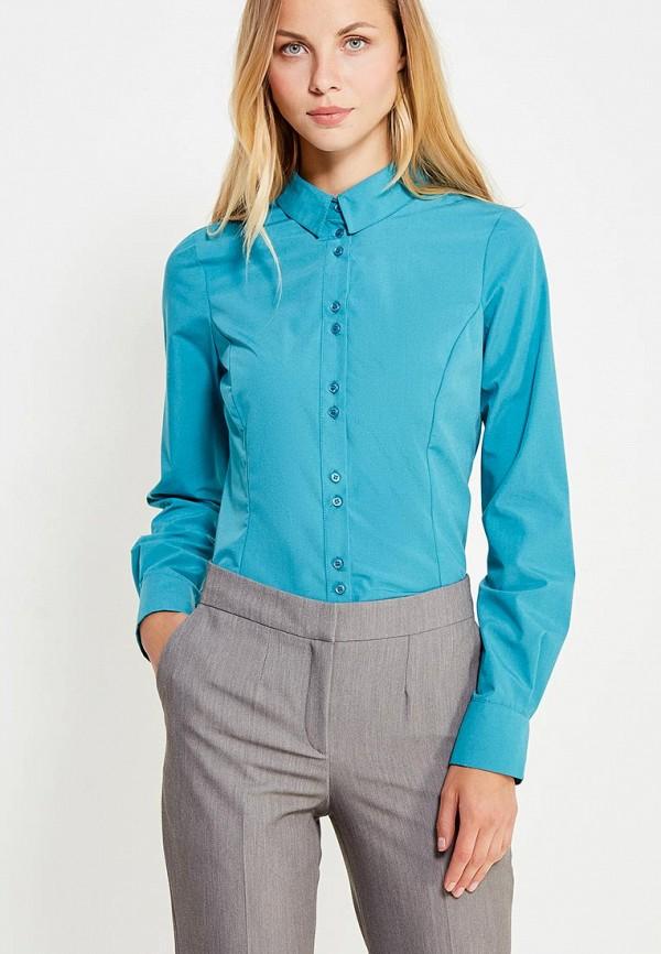 Рубашка Nife Nife NI029EWVAO60