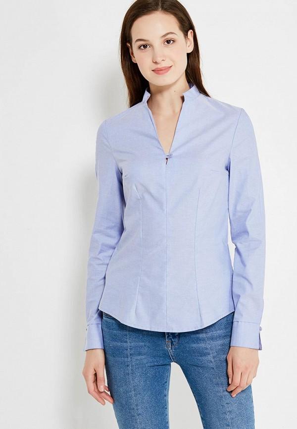 Рубашка Nife Nife NI029EWVAO62