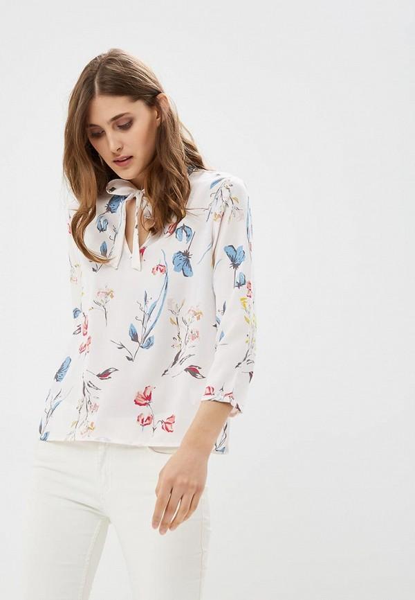 Фото Блуза Nice & Chic. Купить с доставкой