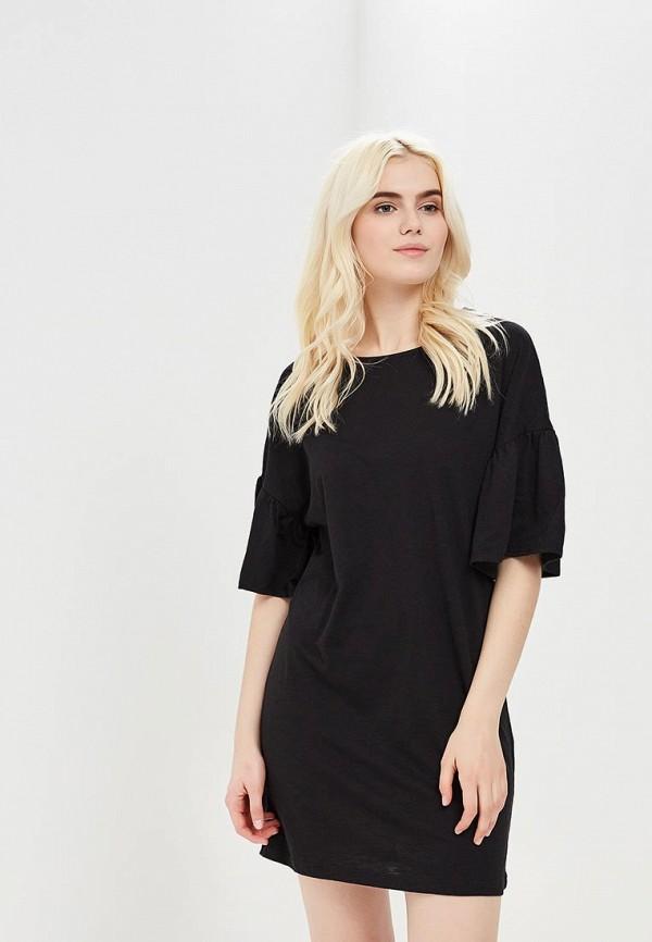 Платье Nice & Chic Nice & Chic NI031EWAVIX8 платье nice