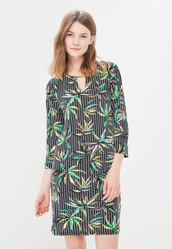 Платье Nice & Chic Nice & Chic NI031EWAVIX9 платье nice