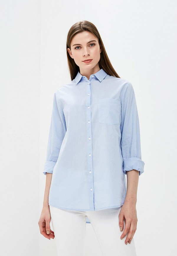Фото Рубашка Nice & Chic. Купить с доставкой