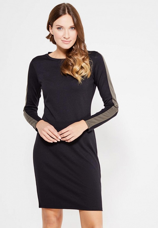Платье Nice & Chic Nice & Chic NI031EWVXK68 nice hard