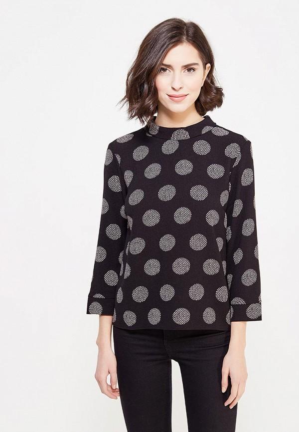 Блуза Nice & Chic Nice & Chic NI031EWVXK78 водолазка nice