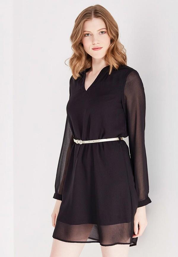Платье Nice & Chic Nice & Chic NI031EWVXK90 водолазка nice