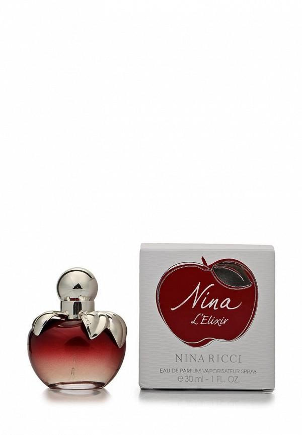 ����������� ���� Nina Ricci 3137370304388