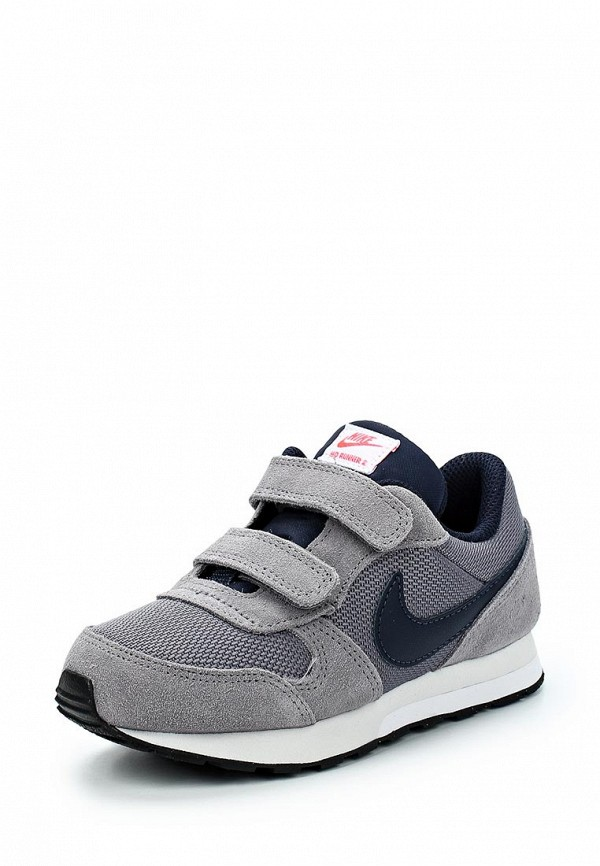 Кроссовки Nike Nike NI464ABABBJ1 кроссовки nike кроссовки nike md runner 2 749794 410