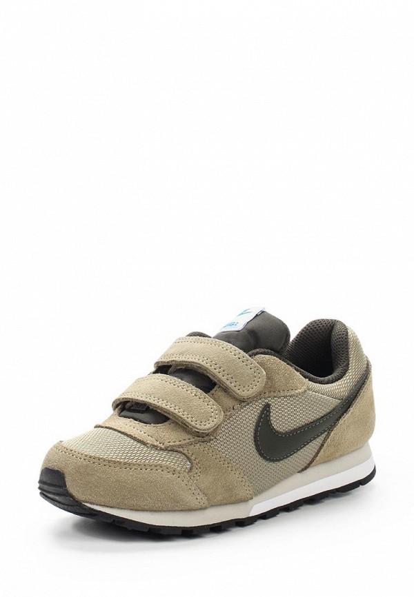 Кроссовки Nike Nike NI464ABABBJ5 кроссовки nike кроссовки nike md runner 2 749794 410