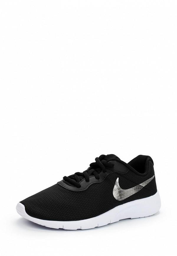 Кроссовки Nike Nike NI464ABABBJ9 кроссовки nike кроссовки nike md runner 2 749794 410