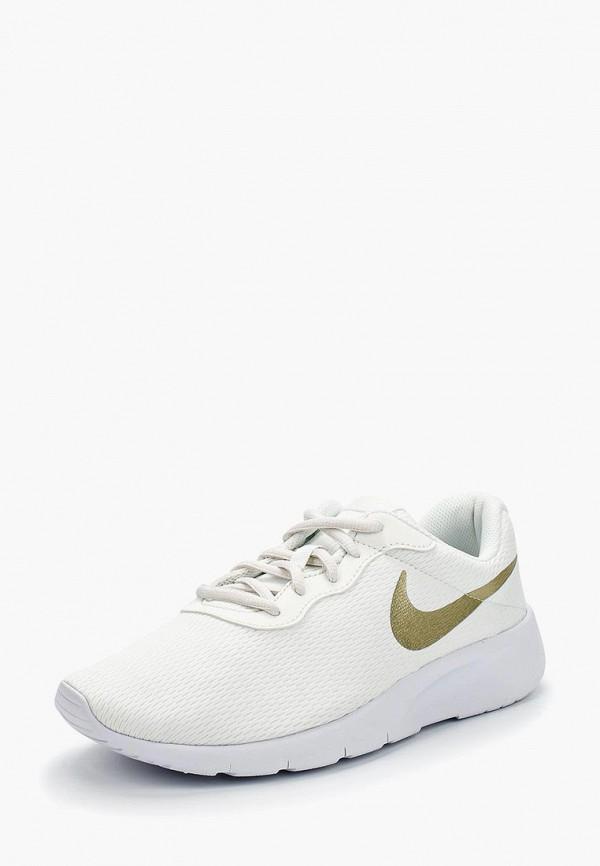 Кроссовки Nike Nike NI464ABABBK1