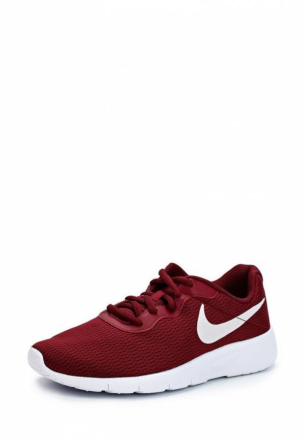 Кроссовки Nike Nike NI464ABABBK4 кроссовки nike кроссовки nike md runner 2 749794 410