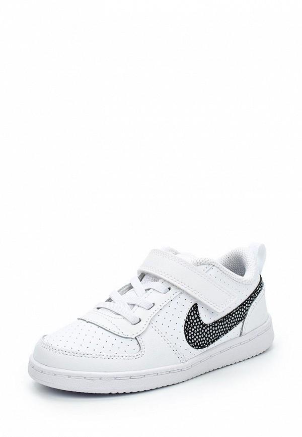 Кеды Nike Nike NI464ABABBO5