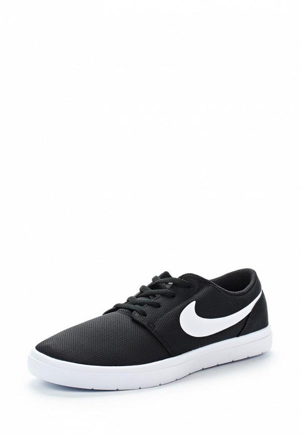 Кеды Nike Nike NI464ABABBP7