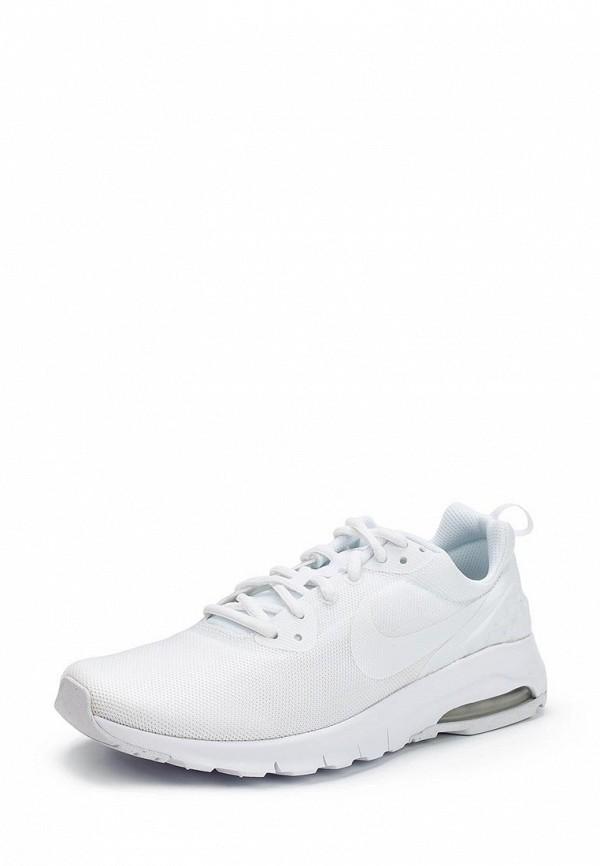 Кроссовки Nike Nike NI464ABABBQ8 кроссовки nike кроссовки nike md runner 2 749794 410