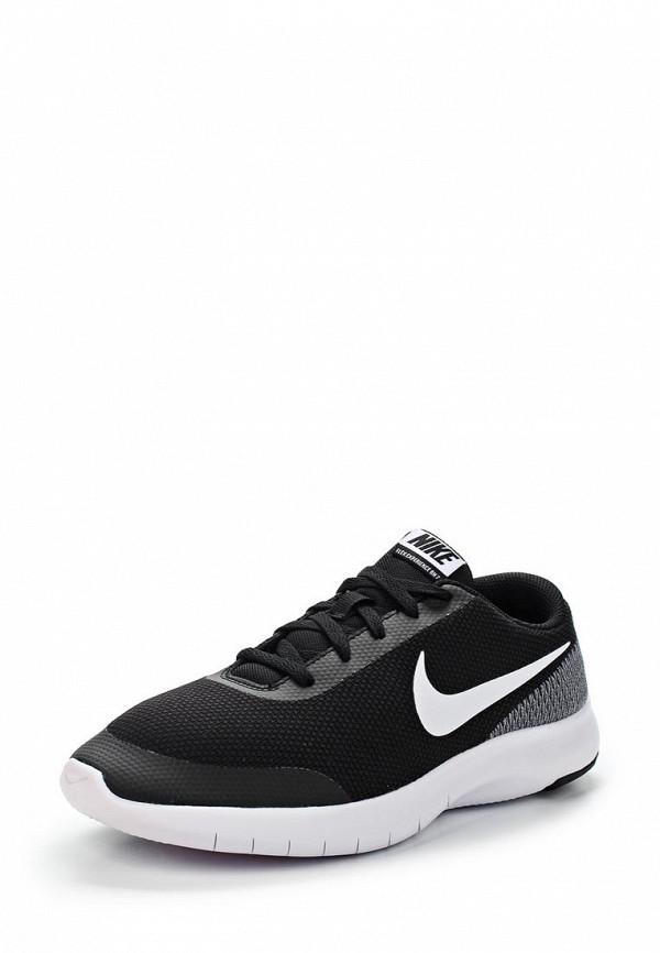 Кроссовки Nike Nike NI464ABABBT2 кроссовки nike кроссовки nike md runner 2 749794 410