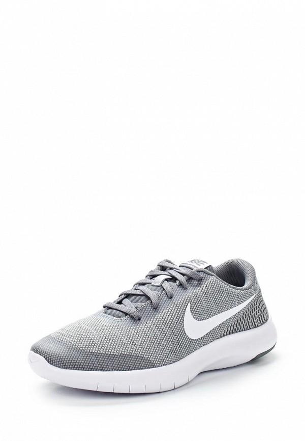 Кроссовки Nike Nike NI464ABABBT4 кроссовки nike кроссовки nike md runner 2 749794 410