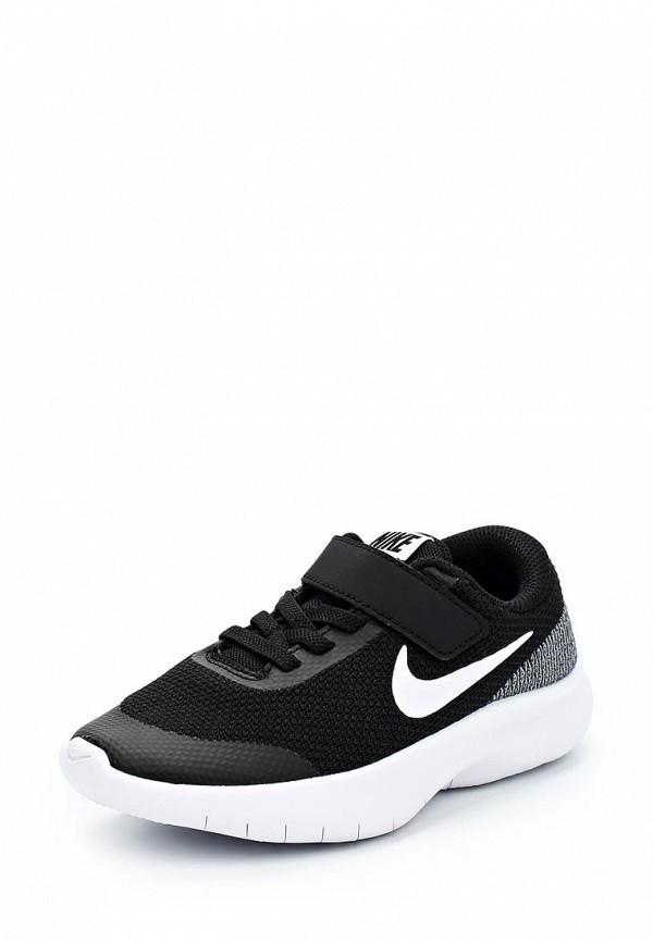 Кроссовки Nike Nike NI464ABABBT6 кроссовки nike кроссовки nike md runner 2 749794 410