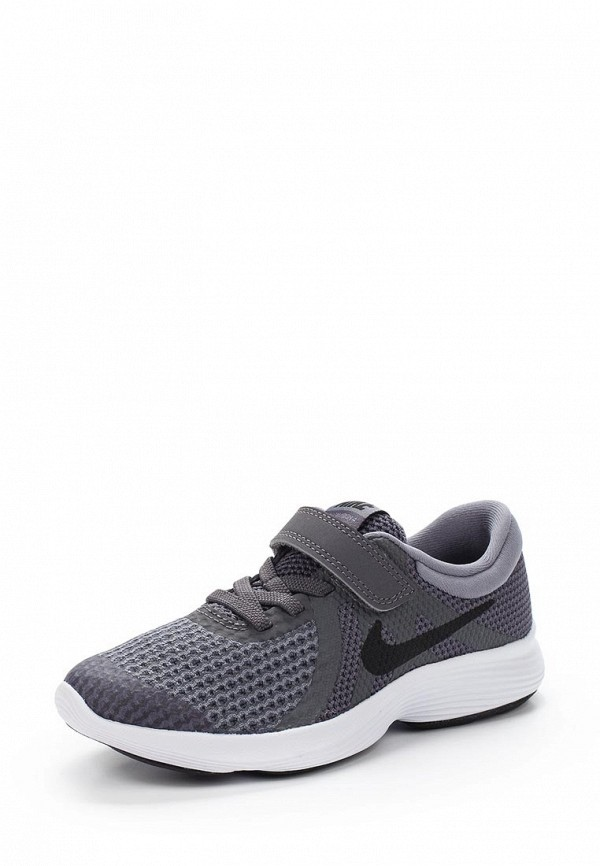 Кроссовки Nike Nike NI464ABABCC1