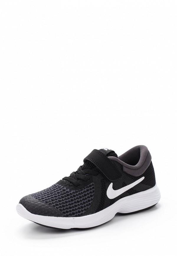 Кроссовки Nike Nike NI464ABABCC2 кроссовки nike кроссовки nike md runner 2 749794 410