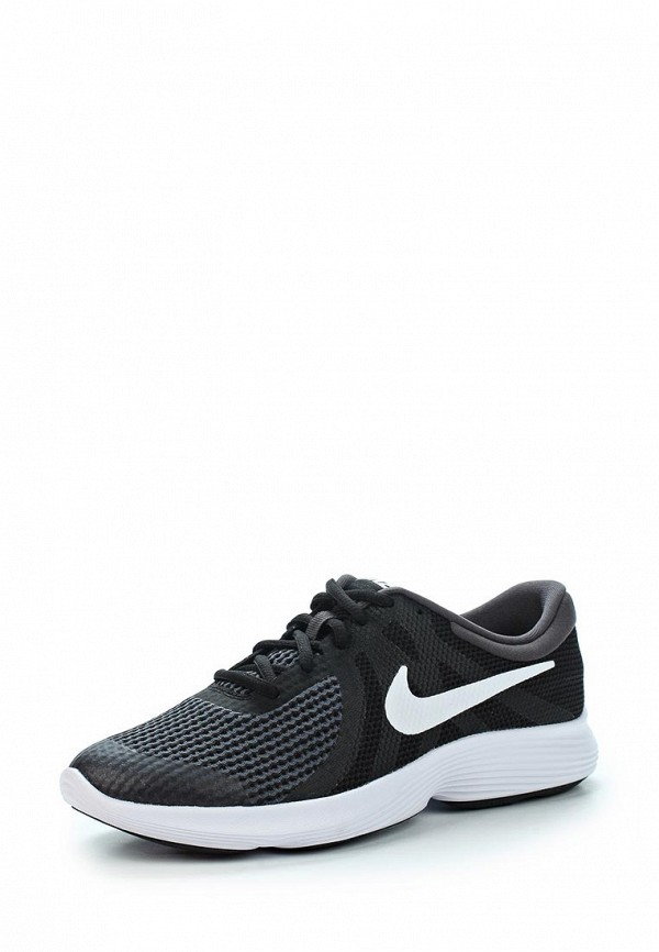 Кроссовки Nike Nike NI464ABABCD2 средство dr brandt dr brandt dr011lwohk32