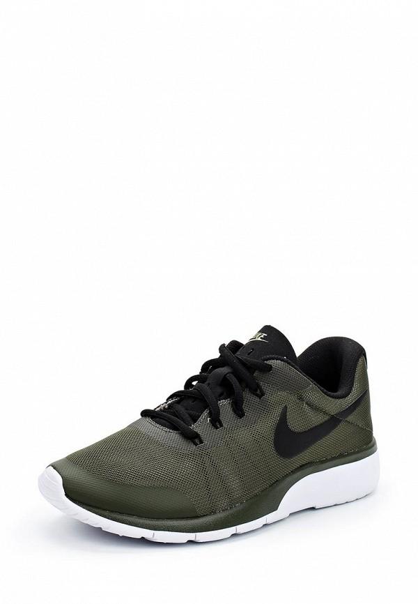 Кроссовки Nike Nike NI464ABABCE2 кроссовки nike кроссовки nike md runner 2 749794 410