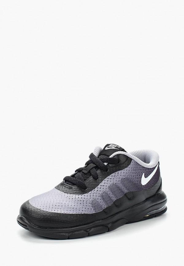 Кроссовки Nike Nike NI464ABABCE7
