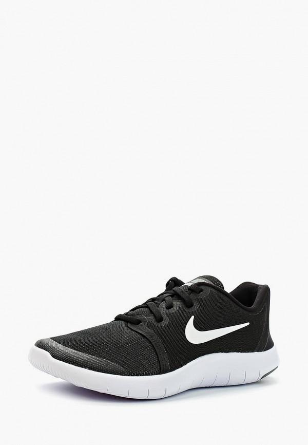 Фото Кроссовки Nike. Купить с доставкой