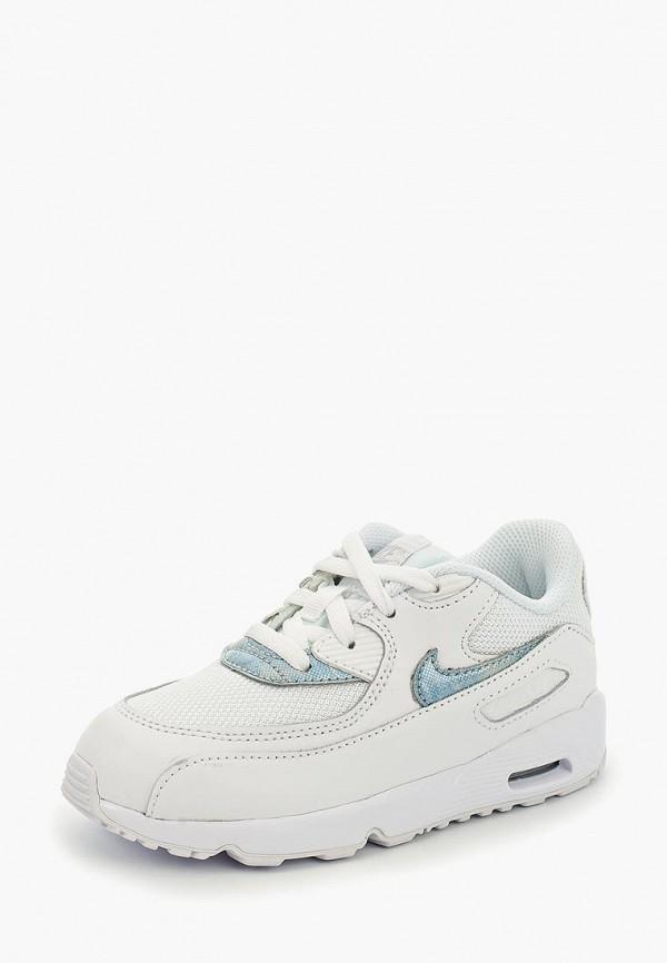 Кроссовки Nike Nike NI464ABBDQM2 кроссовки nike кроссовки nike md runner 2