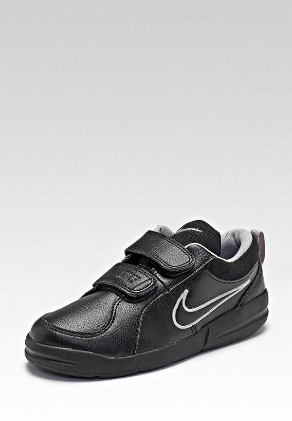 Кроссовки для мальчиков Nike (Найк) 454500-001