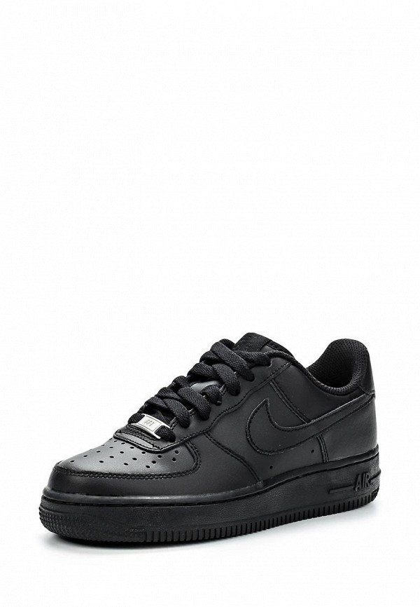 Кеды для мальчиков Nike (Найк) 314192-009