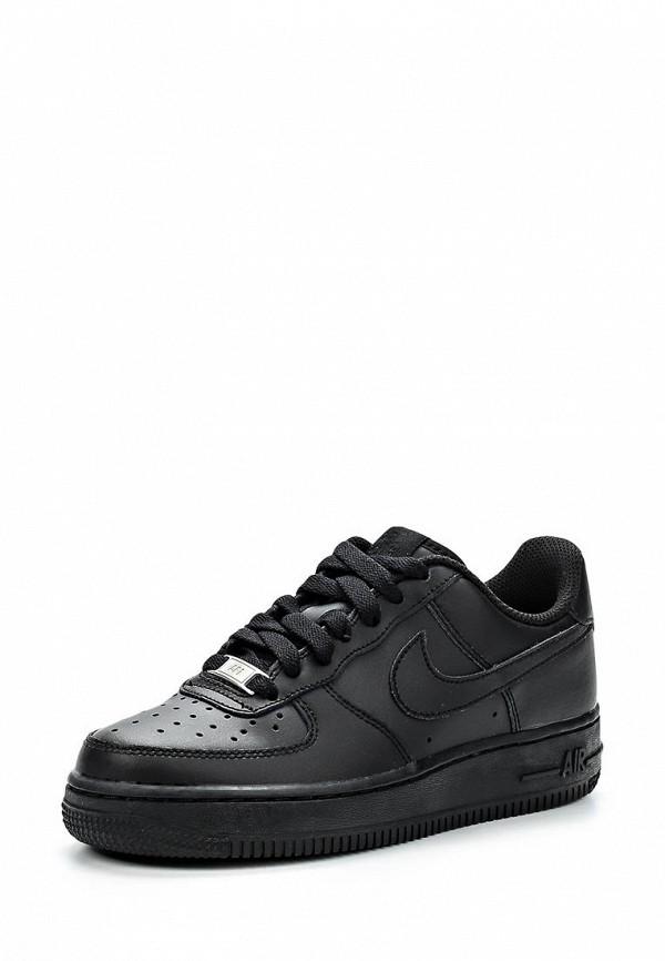 Кроссовки для мальчиков Nike (Найк) 314192-009