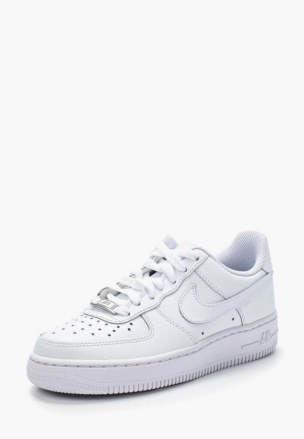 Фото Кеды Nike. Купить с доставкой