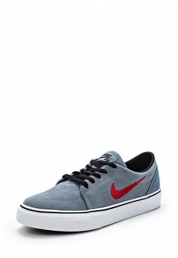 кэшбэк Кеды Nike