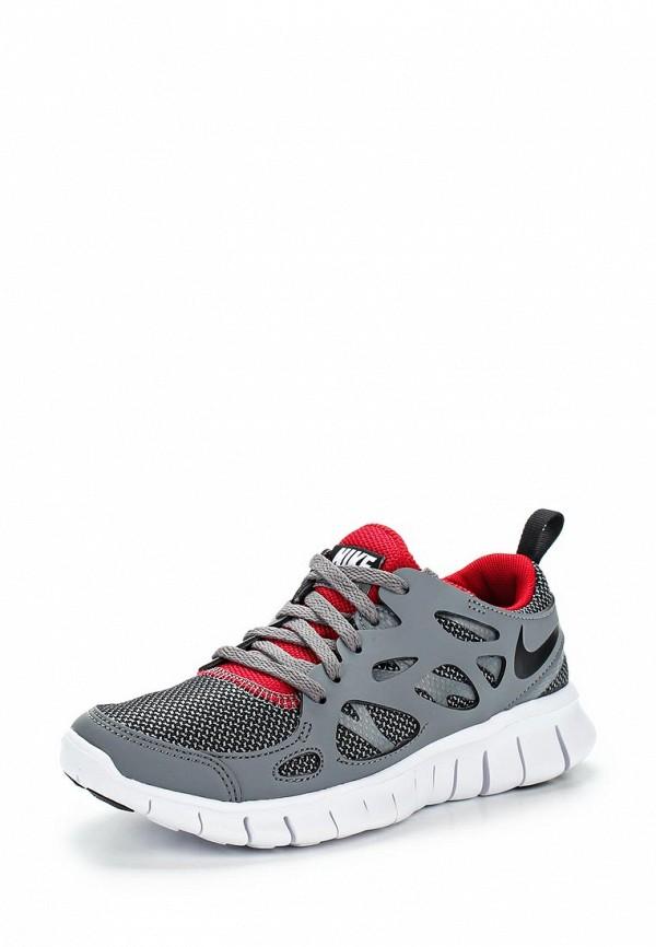 Кроссовки для мальчиков Nike (Найк) 443742-035