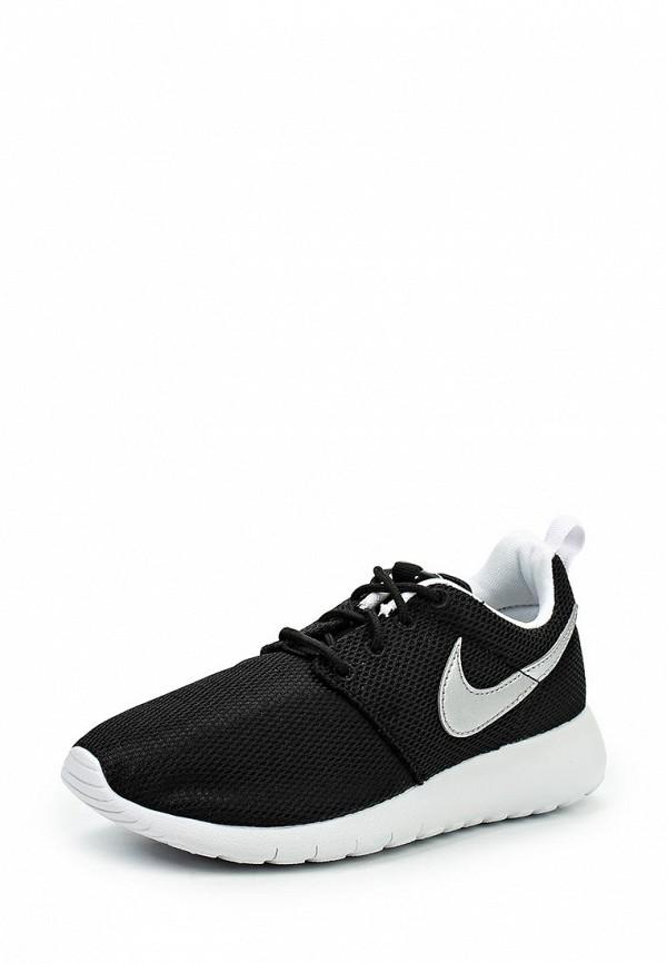 Кроссовки для мальчиков Nike (Найк) 599728-021